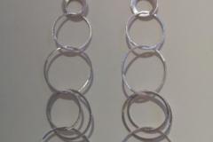 """loop-3.0"" Silber (Preis auf Anfrage)"